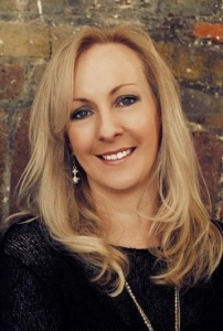 Fiona Laird