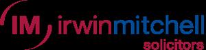 IrwinMitchell-logo
