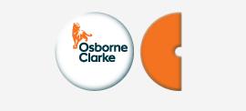 supporter-osborneclarke
