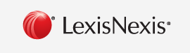 supporter-lexisnexis
